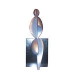 铜雕塑-1-55 -SS-155