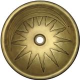 盥洗盆-36 -SG-236