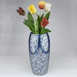 工艺花瓶-11 -SG-810