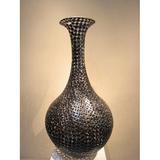 艺术瓶饰-15 -SS-915