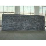墙面浮雕-45 -SF-203