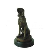 铜雕塑-1-99 -SS-200