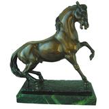 铜雕塑-1-84 -SS-185