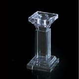水晶-71 -SS-572
