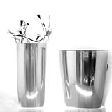 工艺花瓶-17 -SG-816