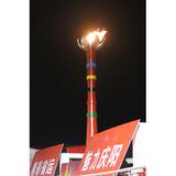 奥运会火炬-1-6 -SG-016