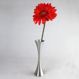 工艺花瓶-8 -SG-807