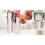 工艺花瓶-4 -SG-803