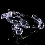 水晶-40 -SS-541