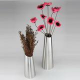 工艺花瓶-6 -SG-805