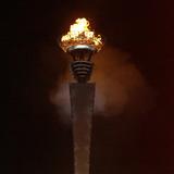 奥运会火炬-1-2 -SG-012