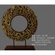 铜雕塑-1-2-SS-102
