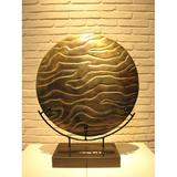 铜雕塑-1-56 -SS-156