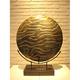 铜雕塑-1-56-SS-156
