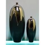 艺术瓶饰 -SS-941