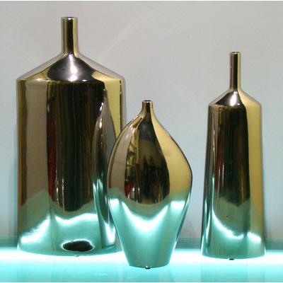 艺术瓶饰-47-SS-945