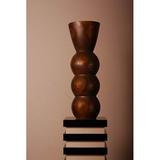艺术瓶饰-24 -SS-922