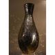 艺术瓶饰-5-SS-905