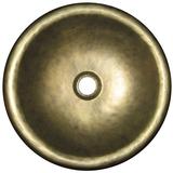 盥洗盆-48 -SG-248