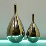 艺术瓶饰 -SS-935