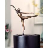铜雕塑-1-73 -SS-174