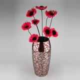 工艺花瓶-12 -SG-811