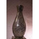 艺术瓶饰-1-SS-901