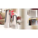 工艺花瓶-3 -SG-802