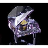 水晶-18 -SS-519