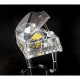 水晶-20 -SS-521