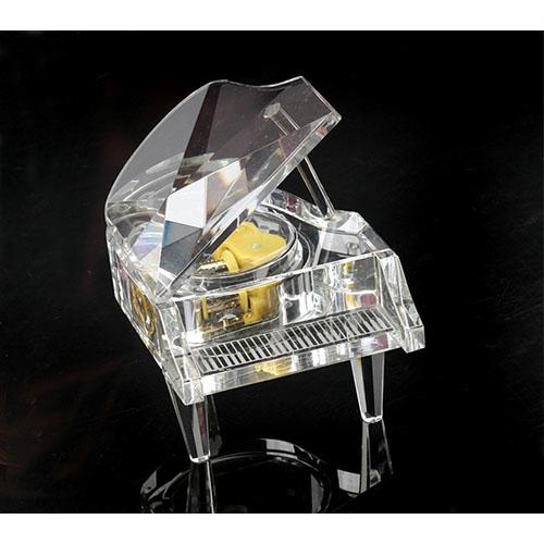 水晶-20-SS-521