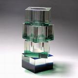 水晶-30 -SS-531