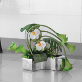 工艺花瓶-18 -SG-817