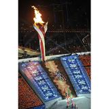 奥运会火炬-1-9 -SG-019