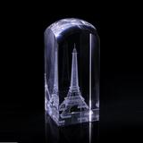 水晶-44 -SS-545