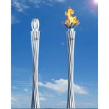 奥运会火炬-1-1 -SG-011