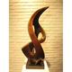 铜雕塑-1-58-SS-158