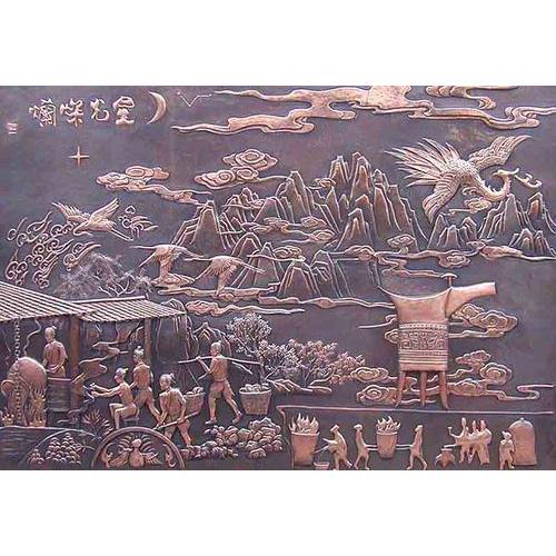 浮雕壁画-25-SF-415