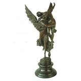 铜雕塑-1-100 -SS-201