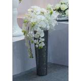 工艺花瓶-7 -SG-806