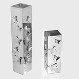 工艺花瓶-30 -SG-829