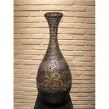 艺术瓶饰-23 -SS-921