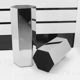 工艺花瓶-25 -SG-824