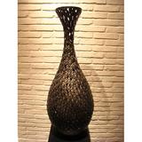 艺术瓶饰-22 -SS-920