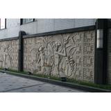 墙面浮雕-64 -SF-306