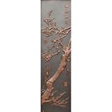 浮雕壁画-4 -SF-104