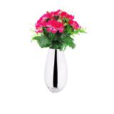 工艺花瓶-10 -SG-809