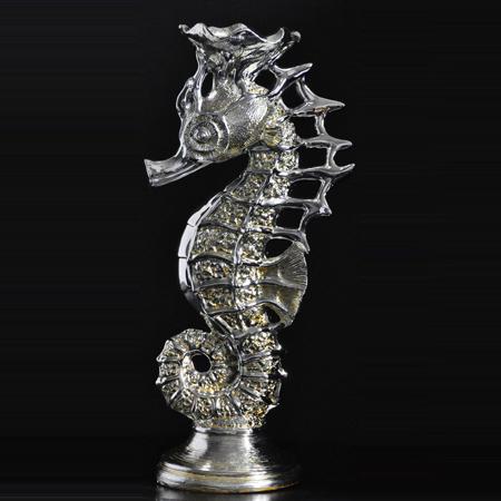 树脂雕塑-276-SS-1276