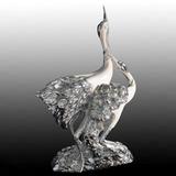 树脂雕塑-56 -SS-1056