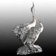 树脂雕塑-56-SS-1056
